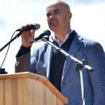 Jolović: Proširenje protesta u Banjaluci dio plana za rušenje institucija