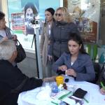 Svjetski dan srca obilježen u Prijedoru (VIDEO)