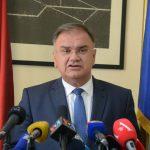 Infosrpska: Mladen Ivanić ključna ličnost planiranog protesta