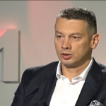 Za četiri godine RS možemo povezati autoputevima sa Beogradom (VIDEO)