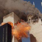 Tačno 17 godina od 11. septembra: Postoji pet glavnih teorija zavere, zvanična priča nikoga više ne zanima