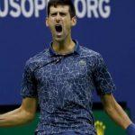 Veličanstveni Novak pokorio Njujork! Moćni Srbin razbio Del Potra, stigao Samprasa na večnoj listi! (FOTO i VIDEO))