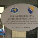 Za političare u Srpskoj - nedopustivo: OBA bez nadzora i pod potpunom kontrolom SDA (VIDEO)
