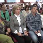 """OŠ """"Petar Kočić"""" Obilježila Evropski dan jezika (VIDEO)"""