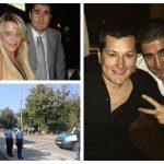 Osumnjičenog za ubistva policajaca PREUZELA POLICIJA RS zbog likvidacije Šijana