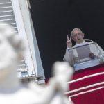 Papa Franjo: Seks je veliki dar od Boga