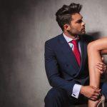 Oživite strast: ŠEST stvari koje muškarce uzbuđuju više od seksi veša i golog tijela