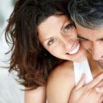 Pred Ovnovima nedelja u znaku ljubavnih noviteta, Rakovi ulaze u mirniji period…