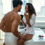 Broj seksualnih partnera otkriva da li smo promiskuitetni ili konzervativni. Znate li ko više laže o tome?