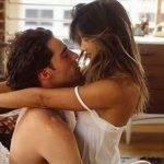 13 stvari koje možda niste znali o seksu, a itekako će vam dobro doći