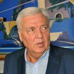 Pavić: Cilj - petnaest poslaničkih mjesta u NSRS