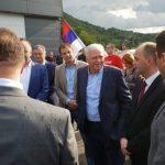 Koalicija će osvojiti vlast na nivou BiH