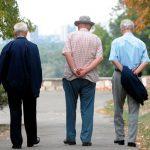 Danas počinje isplata novčane pomoći penzionerima u Srpskoj