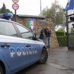 Srbin UBIO SUPRUGU nasred ulice u Italiji, policija BLOKIRALA POLA GRADA