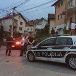 SUMNJA SE NA NASILNU SMRT Srpski povratnik pronađen mrtav
