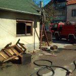 TRAGEDIJA Dva mladića STRADALA U POŽARU u porodičnoj kući u Bugojnu
