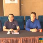 """Prijedorsko pozorište priprema predstavu """"Kolubarska bitka"""" (VIDEO)"""