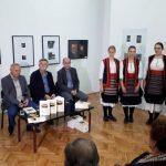 """Promovisana knjiga """"Školstvo Prijedora kroz istoriju"""""""