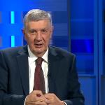 Radmanović: Dodik će biti novi član Predsjedništva BiH (VIDEO)