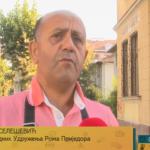 Nesrazmjeran broj prijedorskih Roma u osnovnoj i srednjoj školi (VIDEO)