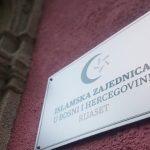 Islamska zajednica osudila prihvatanje odlikovanja Sergeja Lavrova