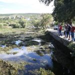 Panika u Imotskom: Nakon potresa počela nestajati rijeka (FOTO i VIDEO)