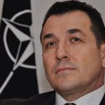 Cikotić osumnjičen da je oštetio budžet BiH za 6,3 miliona KM