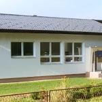 """U Koprivni kod Oštre Luke otvorena područna Osnovna škola """"Desanka Maksimović"""" (VIDEO)"""