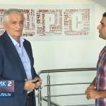 Sankcije Špiriću miješanje u izborni proces? (VIDEO)
