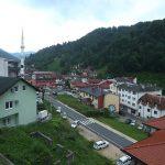 Izrael: U Srebrenici se NIJE DOGODIO genocid, sve je režirano da se uništi ponos Srba
