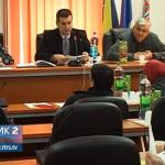Savjet ministara uslovio Srebrenicu! (VIDEO)