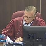 Pravda na popravnom- Počinje obnovljeno suđenje Oriću i Muhiću (VIDEO)