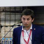 Šulić: Stanivuković je bahati skandal majstor