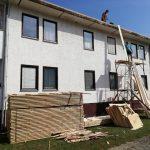 Za obnovu krova na tri boračke zgrade više od 60.000 KM
