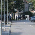 Zbog ubistva Damira Ostojića uhapšen Miloš Obradov