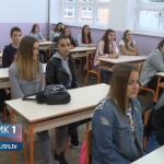 Prijedor: Nastava u srednjim školama počela bez problema (VIDEO)