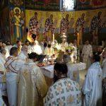 Trebinje- Ustoličen episkop Dimitrije (FOTO)