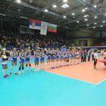 Odbojkašice Srbije oduševljene: Podrška iz Republike Srpske nam je vjetar u leđa pred Svjetsko prvenstvo