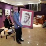 Veče laureata za kraj Književnih susreta na Kozari (FOTO)