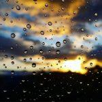 Tokom vikenda smjena sunca i oblaka