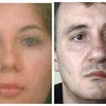 KRVAVI PIR Srbin u Italiji ubio ženu nasred ulice, POLJUBIO KĆERKICU (4), pa PUCAO SEBI U USTA