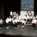 """Dan Osnovne škole """"Petar Kočić"""" (VIDEO)"""
