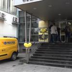U Prijedoru obilježen Svjetski dan pošte (VIDEO)