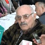 U prijedorskom Domu za starija lica obilježen Međunarodni dan starijih osoba (VIDEO)
