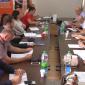 """Agencija """"Preda-PD"""" jedna od vodećih organizacija u BiH (VIDEO)"""