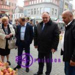 Prijedorski voćari zadovoljni rodom, ali ne i otkupnom cijenom (VIDEO)