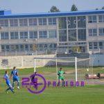 Osmina finala Kupa Srpske: Rudar Prijedor – Krupa 0:4 (0:2)
