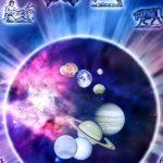 Mjesečni horoskop za oktobar