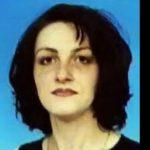 POSLIJE 13 GODINA ISTRAGE Rasvijetljeno ubistvo Irene Predojević iz Kozarske Dubice, UHAPŠEN POLICAJAC