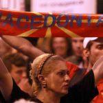 Šta za region znači propali makedonski referendum? (VIDEO)